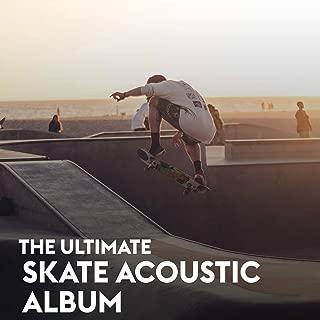 Best running blind acoustic Reviews