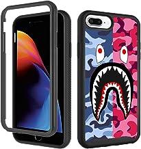 Amazon Com Cool Cases For Iphone 7 Plus