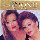 Number One Hits von The Judds