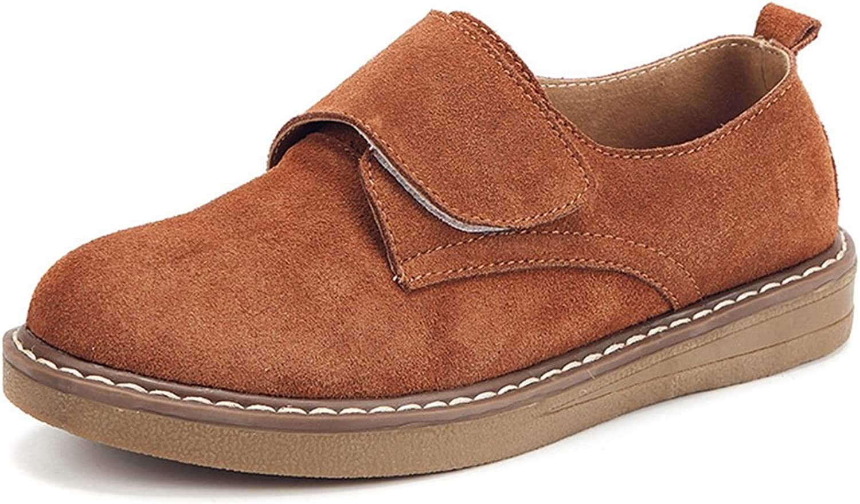 CYBLING Flat Fashion Casual Sneaker for Women Comfort Walking Travel shoes