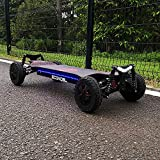 ECOMOBL M24 All Wheels Drive...