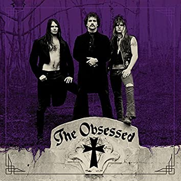 The Obsessed (Reissue)