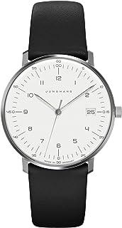 JUNGHANS - Reloj para Mujer 047/425S.00