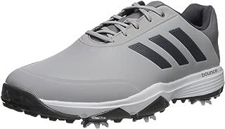 Golf Men's Adipower Bounce Golf-Shoes