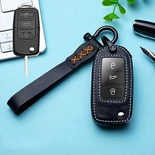 Suchergebnis Auf Für Seat Schlüsselmäppchen Zubehör Koffer Rucksäcke Taschen