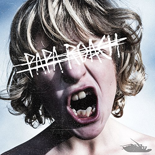 crooked teeth papa roach