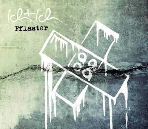 Pflaster (Online Version)