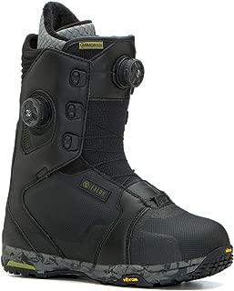 flow talon boots