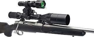 Best american hunter green light Reviews