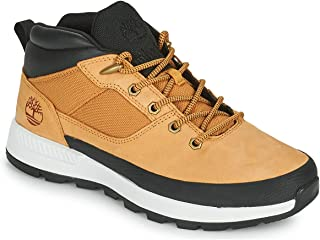 timberland chaussures hommes neuf