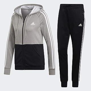 4cf61a412181b adidas WTS Game Time Survêtement Femme