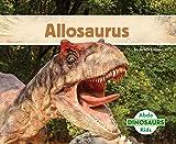 Allosaurus (Dinosaurs)