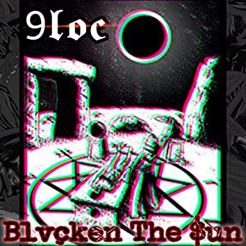 Blvcken The $un