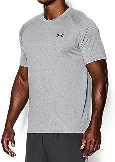 Best keep on running t shirt Reviews