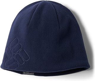 Columbia Fast Trek II Hat