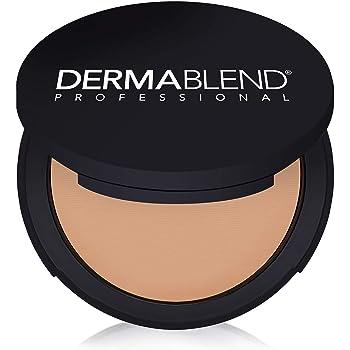 Dermablend Intense Powder Camo Mattifying Foundation