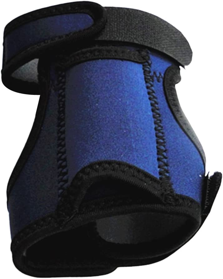 Tongina Neoprene Dive LED Light Arm Popular brand in the world Mount Strap Holder Louisville-Jefferson County Mall Hand Unde