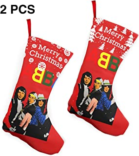 Best abba christmas ornament Reviews