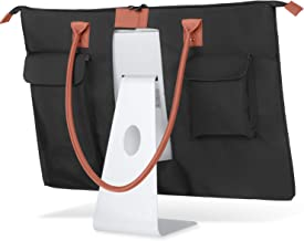 Curmio Carrying Bag for Apple 27