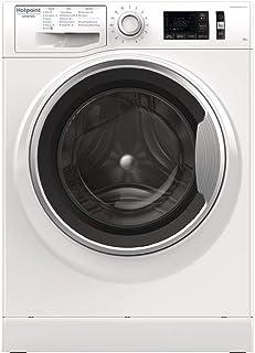 Asciugatrice Hotpoint C00291308 basamento nero M2 J00194058