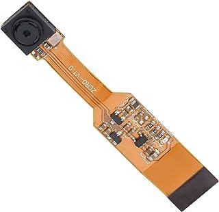 1080p 5MP Cámara Módulo de cámara HBV-Zero-V1.0 Accesorio para Raspberry Pi