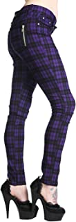 Best womens gothic trousers Reviews