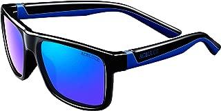 Kids Sunglasses Polarized Sport TPEE/Blue Light Blocking...