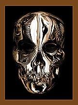 Alexander McQueen: Savage Beauty Book PDF