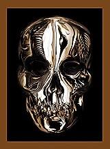 Best savage beauty alexander mcqueen book Reviews