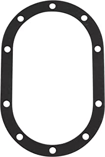 Allstar ALL72052 Thick Style Gasket Quick Change Rear End Cover Gasket