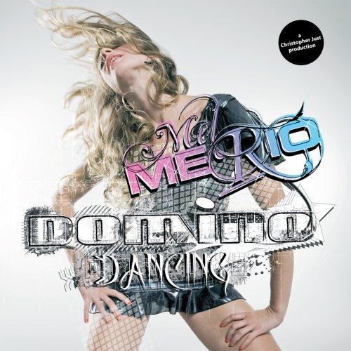 Domino Dancing [Vinyl Single]