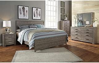 Best bedroom nightstand set Reviews