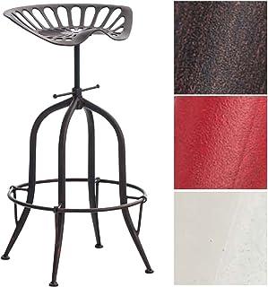 Ferro Wine Rack a Nido dApe Contenere 6 Bottiglie per la casa Cucine Forniture Creativo Hexagon Bottle Holder Stand