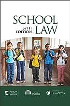 New York School Law PDF