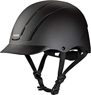 Troxel Spirit Performance Helmet