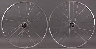 h plus son tb14 wheelset