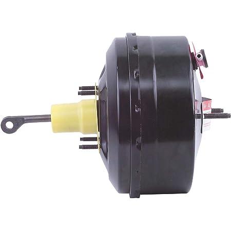 Cardone Industries  54-74815 Reman Power Brake Booster W//O Master Cyl
