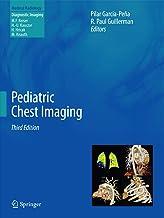 Pediatric Chest Imaging (Medical Radiology)