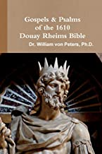 Best 1610 douay rheims bible Reviews