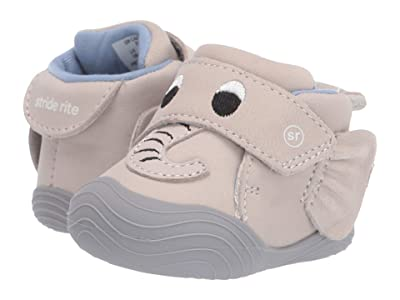 Stride Rite SR Campbell (Infant/Toddler) (Elephant 1) Kid