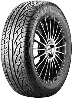 Suchergebnis Auf Für Reifen Proreifen Reifen Reifen Felgen Auto Motorrad