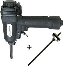 Air Locker AP700 Nailer/Nail Remover Kit with Extra Driver