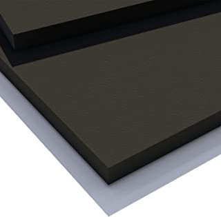 Amazon Com Metric Sheets Plastics Industrial Scientific