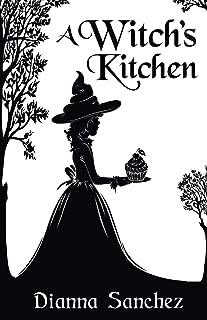 Best girl kitchen jokes Reviews