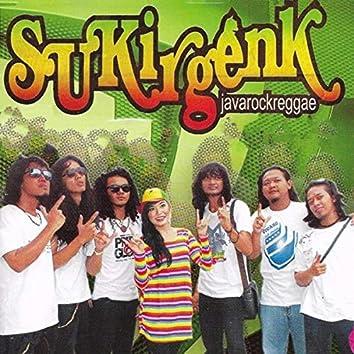 Sukirgenk Javarockreggae And Anjas