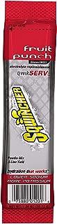 Sqwincher X425-EC600 16.9 oz Single Serve QwikServ (Pack of 16)