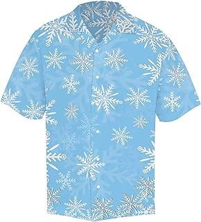 Best men's button up christmas shirts Reviews