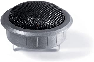 "Dynaudio md102 1.2"" tweeter 100 watts rms with grills"