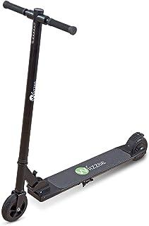 Amazon.es: patinete electrico - Productos Reacondicionados ...