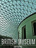 British Museum (English Edition)